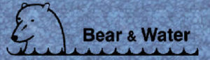 Bear Water